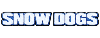 Snow-dogs-logo