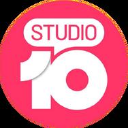 Studio 10 219