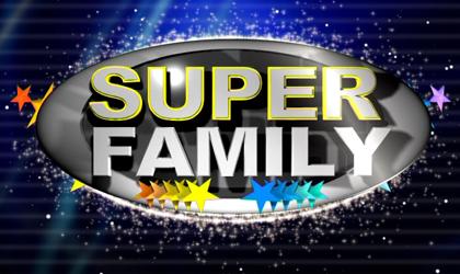 Super_family.jpg