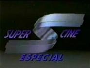 Supercine Especial 1994-1998