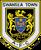 Swansea Town 1922