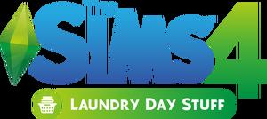 TS4 SP13 LaundryDayStuff OldLogo