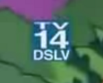 TV-14-DLSV-Fox-TheSimpsons