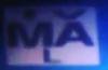 TV-MA-L-FLCLProgressive