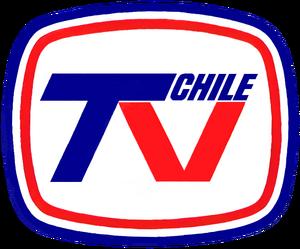 TVN (1978-1984) (Remasterizado)