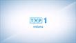 TVP1 2015 commercial jingle