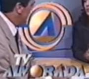 TV Alvorada(200x)