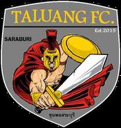 Taluang FC 2015