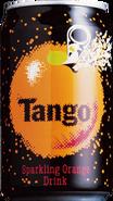 TangoOrange1992