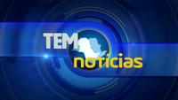 Tem Noticias 2017