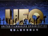 United Filmmakers Organisation