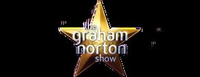 TheGrahamNortonShow-80660