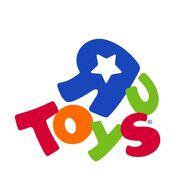 Toys R Us social media