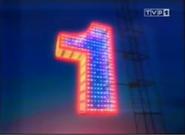 Tvp199f