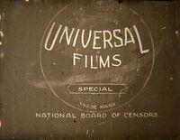 Universal 1913 OhioFlood
