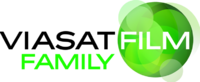 Viasat film new web