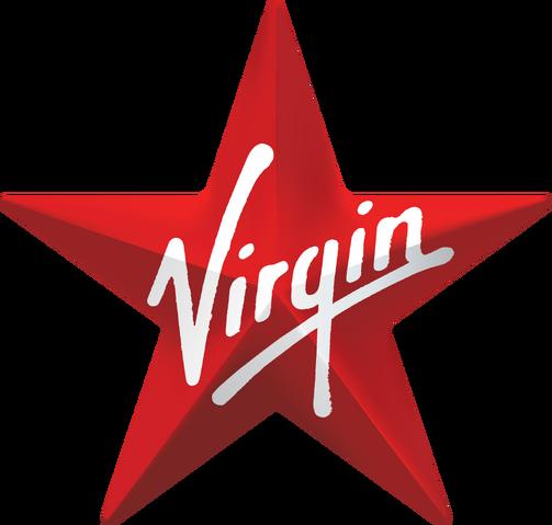 File:Virgin 17 logo.png