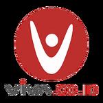 Viva-logo