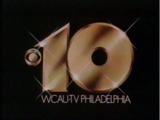 WCAU-TV 1979 2