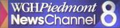 WGHPiedmontNewsChannel