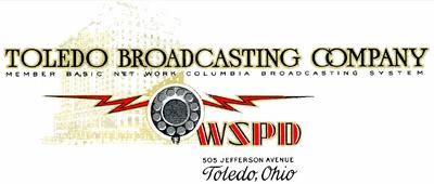 WSPD - 1928 -December 30, 1935-