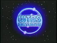 WTBS17ID