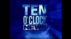 WTTG news opens