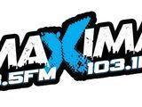 WVIV-FM