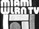 WLRN-TV