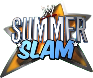 Wwe-summerslam-2010-logo1