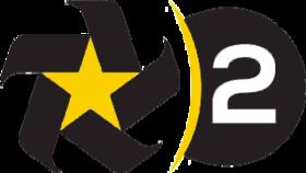 XHSAW Logo 2015