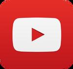 Youtube 2013 icon