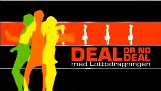 --File-Dond-sweden-logo.jpg-center-300px--
