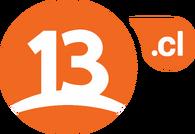 13cl2010 2