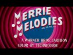 1955MerrieMelodies