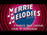 1955MerrieMelodies