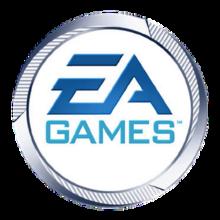 220px-Ea-games