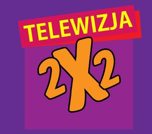 2x2 Poland 2016