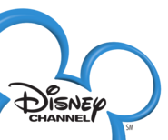 484px-DISNEY CHANNEL 2002