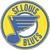 4881 st louis blues-primary-1979