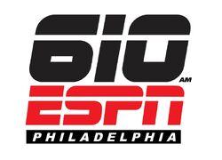 610 AM ESPN WTEL