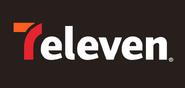 7eleven-concept-logo