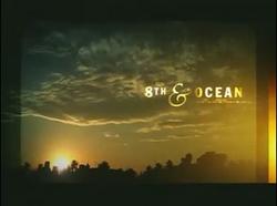 8th & Ocean