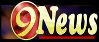 9news large1