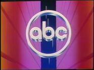 Abc1985telop