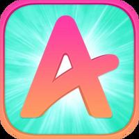 Amino App Icon 201-