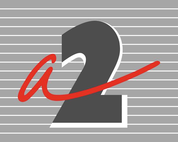 File:Antenne 2 logo 1987 (2).png