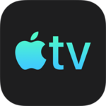 Apple tv icon gmuk50inbhyu large 2x