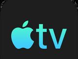 Apple TV (service)