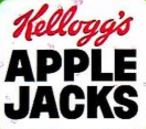 Applejacks71